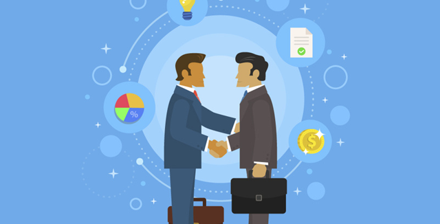 Agreements | Service Level Agreements Agile Crm