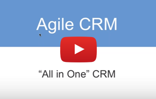 CRM essentials